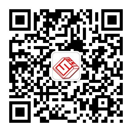 广外商院团委学生会