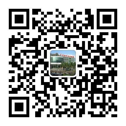 广州天河客运站