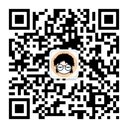 hackpython