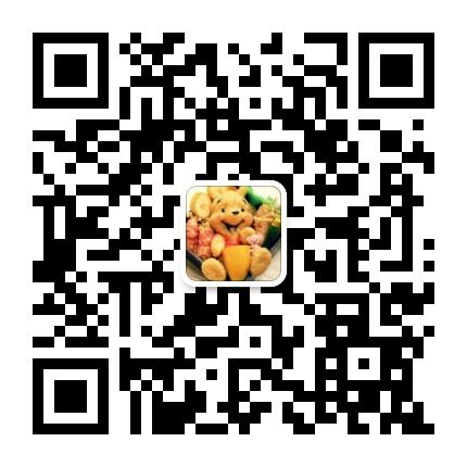 海外美食家小程序