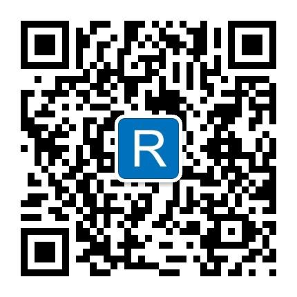 R语言数据分析与实践