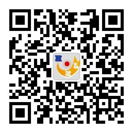 深圳市好喜来电子有限公司二维码