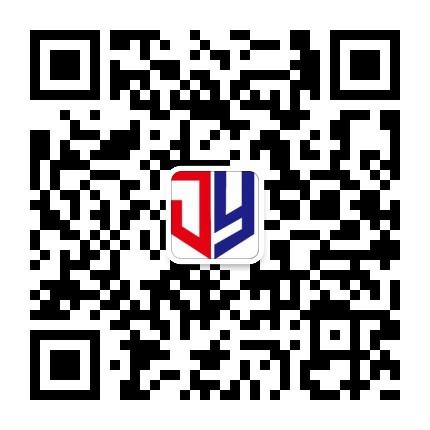 河北镌远网络科技有限公司