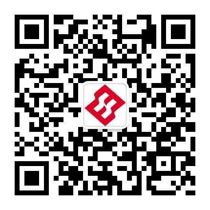 河北省教育考试院