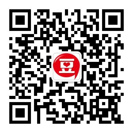 红豆社区论坛