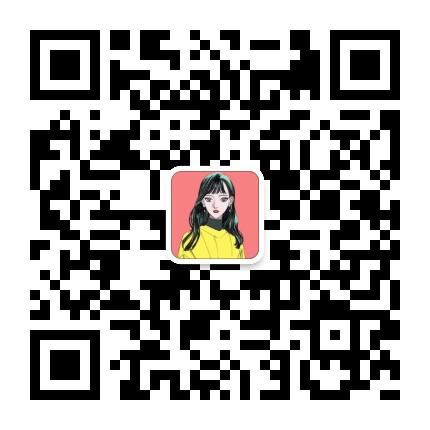 Miya颜究所微信公众号