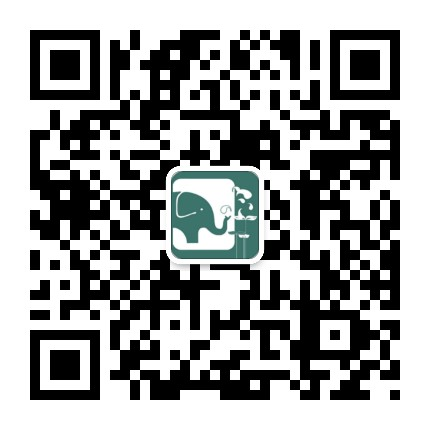 河南省教育廳