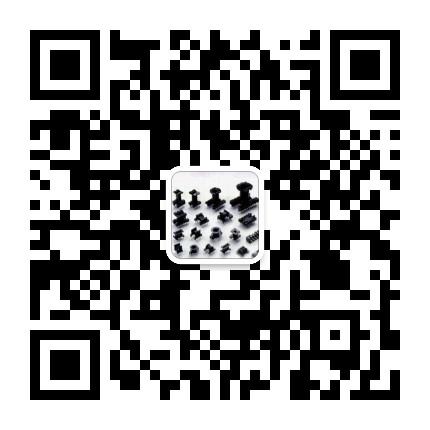 东莞市和日电子科技有限公司二维码