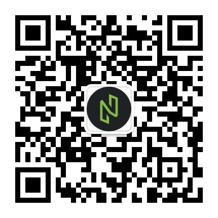 NULS中文社区