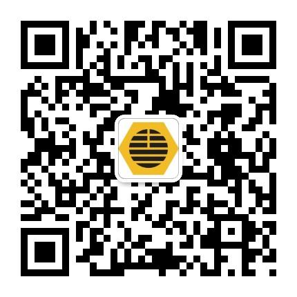 丰巢智能柜微信公众号