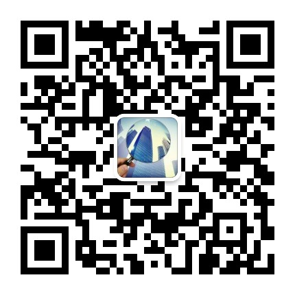 康辉香港旅游