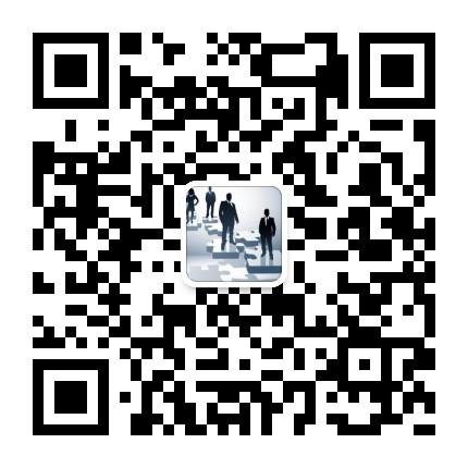 挣钱小能手-微信二维码