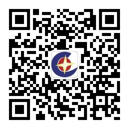郴州市明星学校