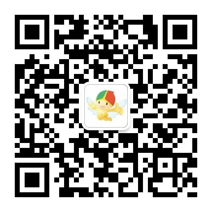 湖南交通频道-微信二维码