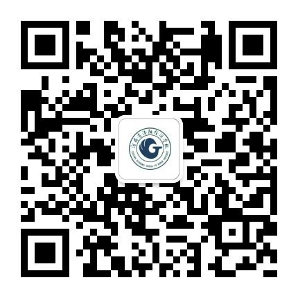 河南省洛阳经济学校
