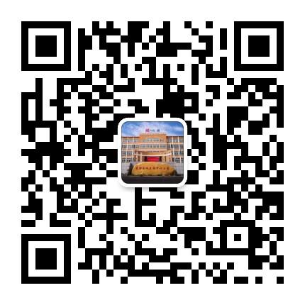 第2期第3版「校园文化」小学无锡市锡山区图片
