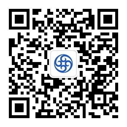 海通证券昆明营业部