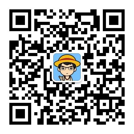 SpringCloud微服务开发