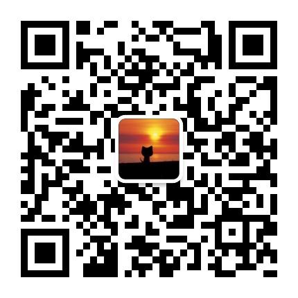 微信公众号 灰灰的养基日记 huihuidyjrj