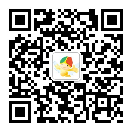 湖南交通频道