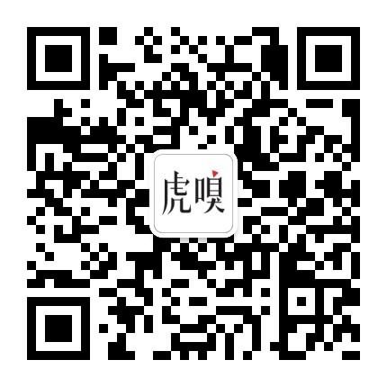 虎嗅网的yabo 官方app公众号