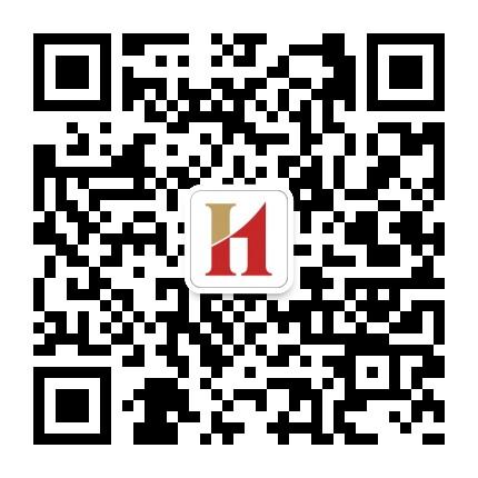 华西证券北京营业部