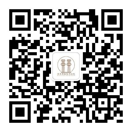 汉景帝阳陵博物院