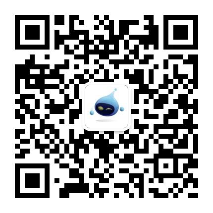 东江传媒网