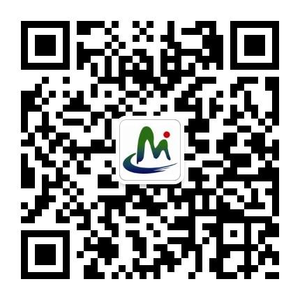 双鸭山在线微信公众号