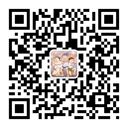 深圳吃货小分队