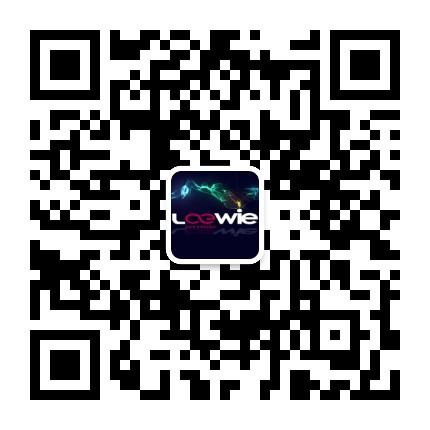 jin5777.com