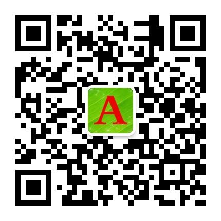 智思维-微信二维码