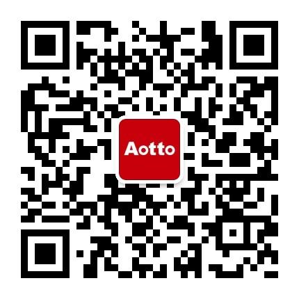 济南奥图自动化股份有限公司