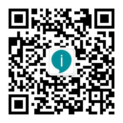 别制Bzita-微信二维码