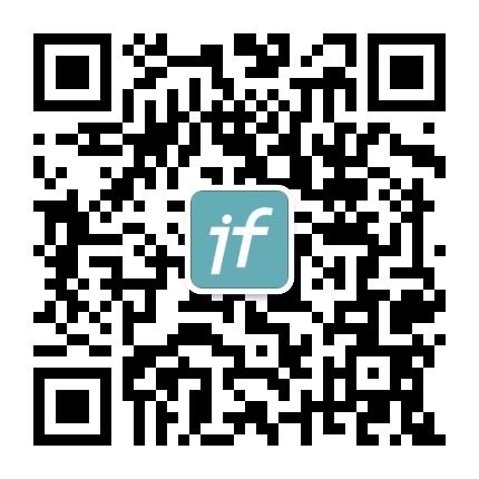 IF-微信二维码