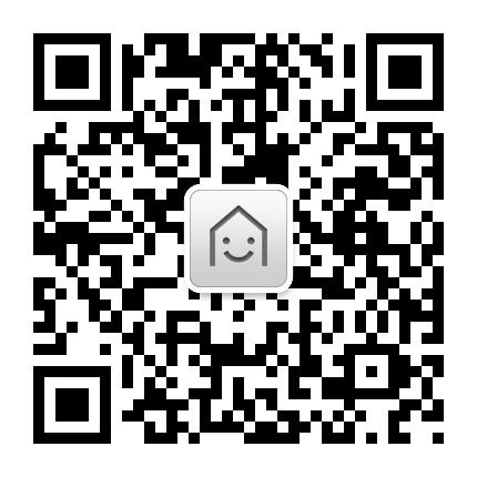 良仓-微信二维码