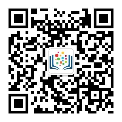 Hadoop技术博文