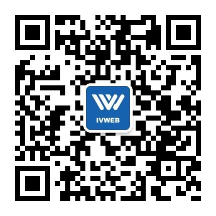 IVWEB社区