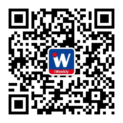 code?username=iweeklyapp