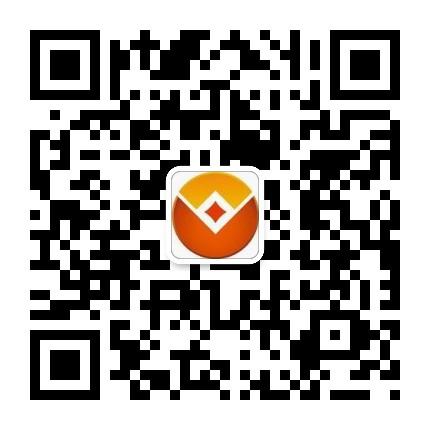 聚昌贵金属交易中心