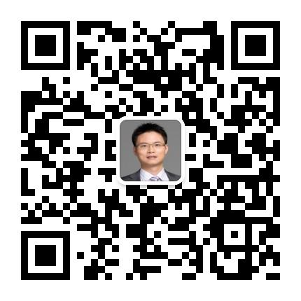 姜超宏观债券研究