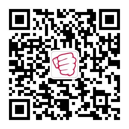 江苏自考网