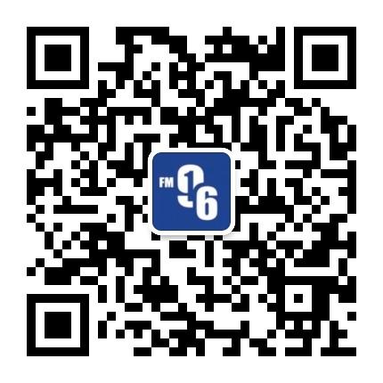 陕西交通广播