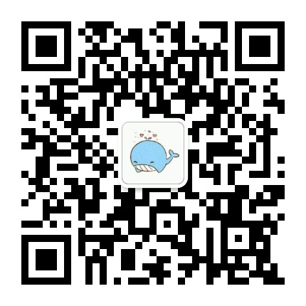 蔡徐坤演唱裤裆狰狞摸表情,表情:让人想入非网友包命觉缺里图片