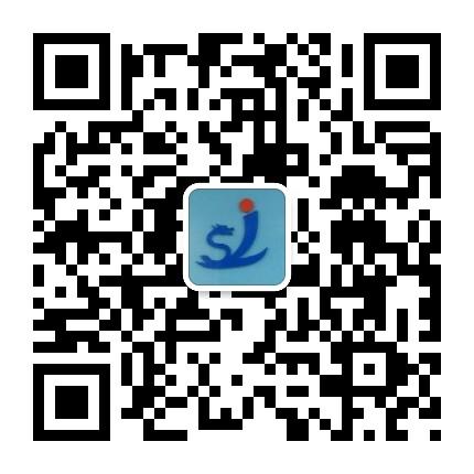 深圳市金盛鑫科技有限公司二维码