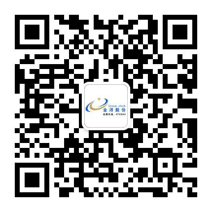 云南金浔电子商务股份有限公司