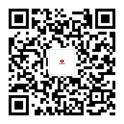 东莞市吉晶塑胶电子有限公司二维码