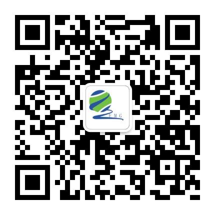 江苏现代能源微网