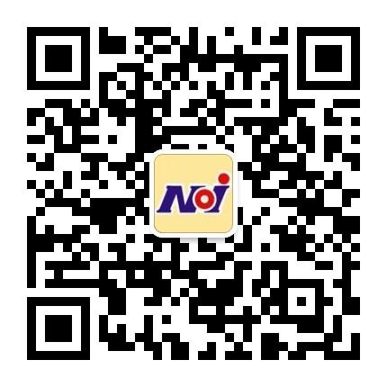 中小学信息学竞赛