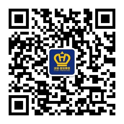 皇冠互联网轻创总台